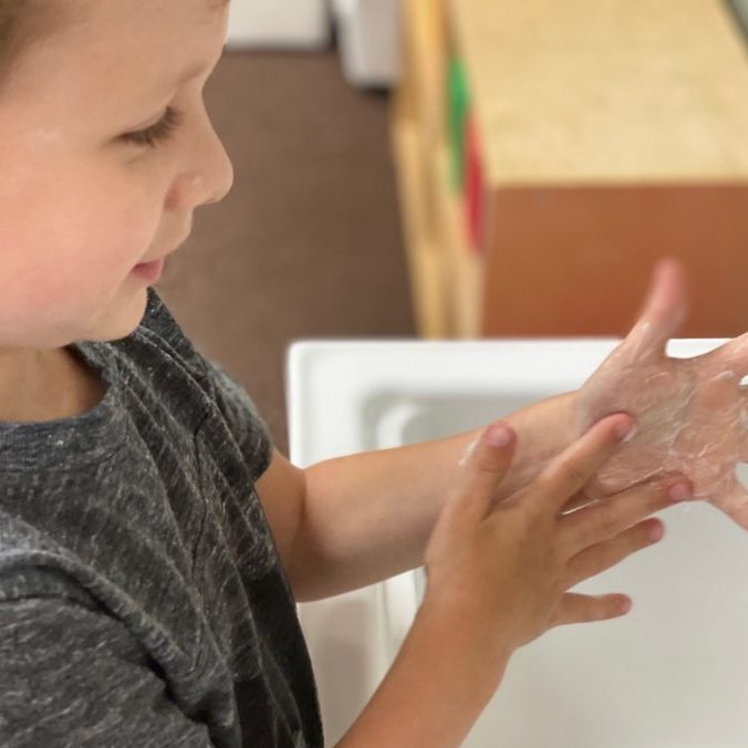 handwash22